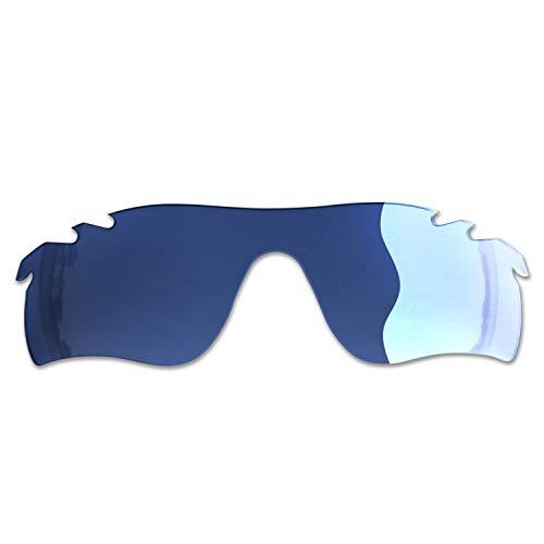 SOODASE Para Oakley Radarlock Path Vented Gafas de sol Photochromism Lentes de repuesto