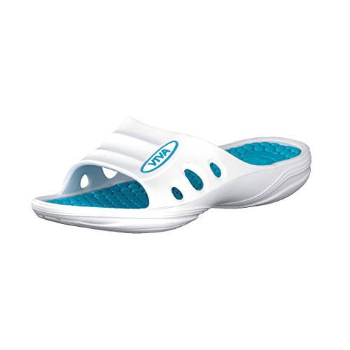 BRANDSSELLER Mujer Zapatos | Zapatillas Playa Piscina