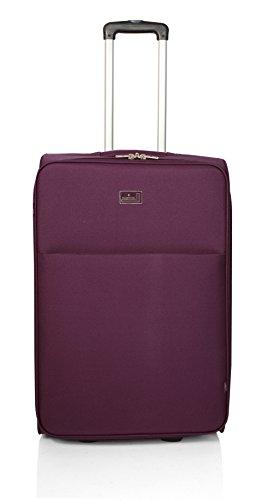 Gladiator, maleta 51L varios colores