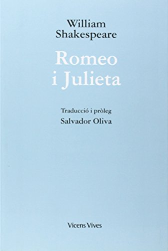 5. Romeo i Julieta (Obres William Shakespeare)