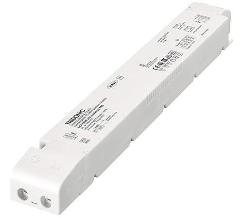 Tridonic LCA 150W 24V one4all SC PRE Driver Netzteil Dimmbar Dali SwitchDIM Ready2mains Für Flexible LED-Bänder Und Ähnliche 24VDC Lichtlösungen