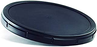 Fine Bubble Disc Diffuser - SSI 9