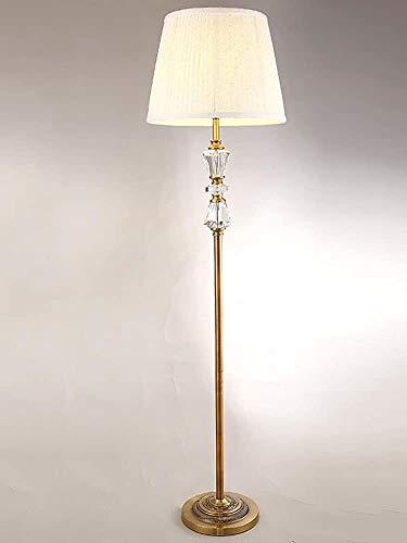 Wohn-Schlafzimmer Nachttischlampe/Stehlampe European Vertical,A