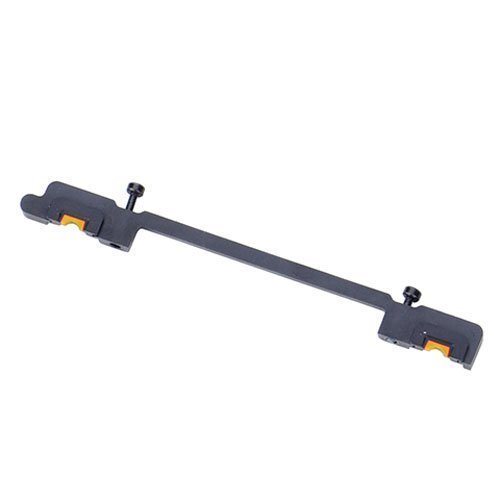 HKCB Hard Drive Bracket Replacement for MacBook Pro 13' A1278 15' A1286 (2009, 2010, 2011, 2012)