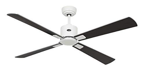 ECO NEO III 132 WE-WN/SI 943242 CasaFan Ventilator