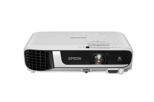 Epson EB-W51 3LCD...