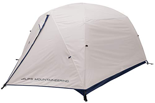 ALPS Mountaineering Backpacking Tents Acropolis