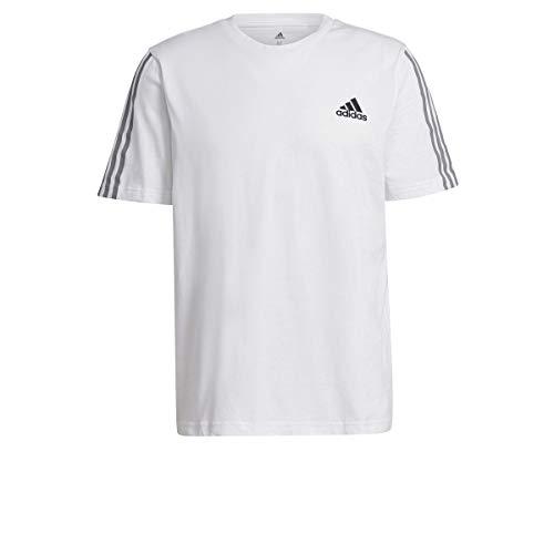 adidas Camiseta Modelo M DK T Marca