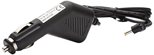 FLIR T198482 Car Charger for Thermal Camera