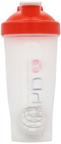 PhD Nutrition Mixball Shaker, 600 ml