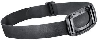 Best Price Square HEADTORCH Rubber Headband PIXA E78002 by PETZL