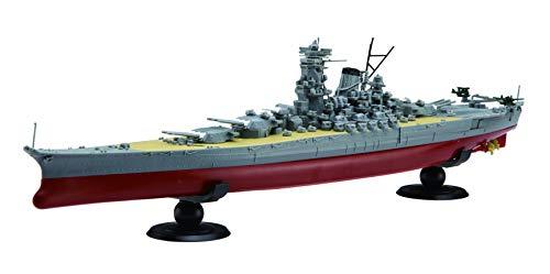 Fujimi 1/700 Modelo de Nave Serie Siguiente No.1 Marina de