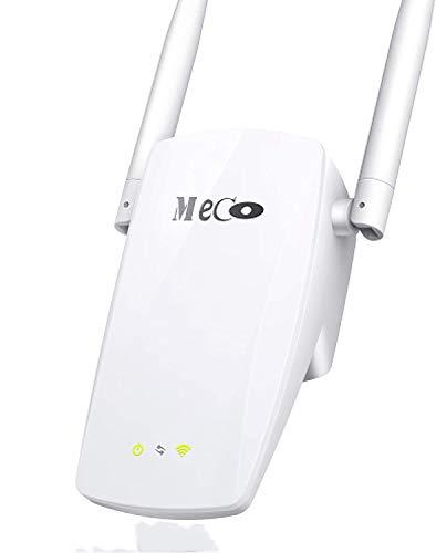 MECO ELEVERDE WLAN-Verstärker