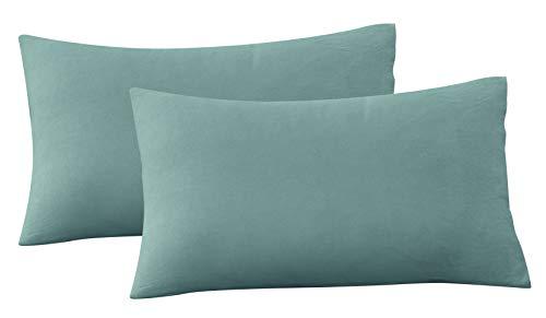 classifica cuscino verde