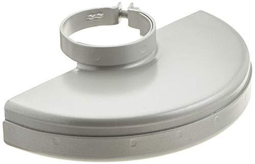 Bosch Professional 2605510300 Schutzhaube ø 230 mit Deckblech GWS/PWS