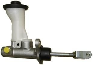 Valeo 5479720 Clutch Master Cylinder Hydraulic Clutch Master Cylinder Toyota LT T100 2.7 2010-95