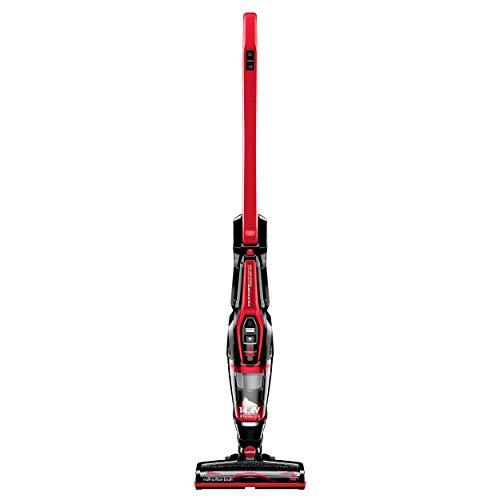 cordless broom stick vacuum - 7