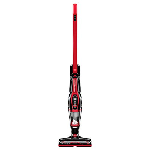 BISSELL, 3079 Featherweight Cordless XRT 14.4V Stick Vacuum