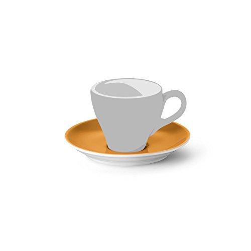 Dibbern Sc Espresso Untere Classico Bernstein