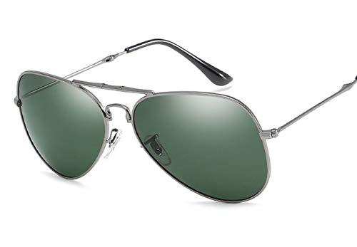 Sun Outdoor Seaside Sunscreen zonnebril, gepolariseerd, visserij, hoogwaardig, sportief, groot frame, elegant, heren, gepolariseerd, oversized, vierkant