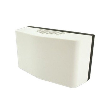 Electro DH 50.629, Timbre musical ding-dong, 145 x 78 x 55 mm