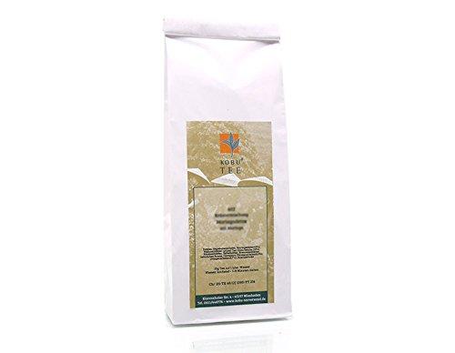 Grüner Tee »Gabalong« 250g Tüte