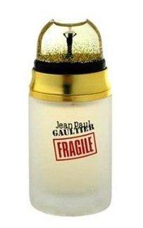 Jean Paul Gaultier Fragile 100 ml (2x50 ml) EDT Spray