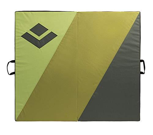 Black Diamond Impact Crash Pad review