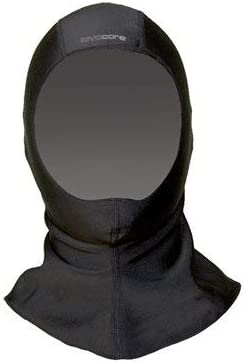 Lavacore Polytherm free Today's only shipping Multi-Sport Diving Scuba Hood