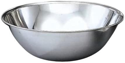 Best mixing bowl metal Reviews