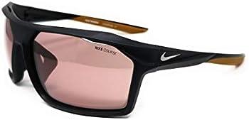 Nike Traverse E EV1070 066 Men's Non-Polarized Sunglasses