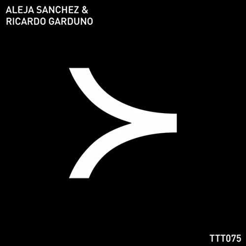Aleja Sanchez & Ricardo Garduno