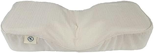 KANUDA ブルーラベル アレグロ用 枕カバー (バニラ)
