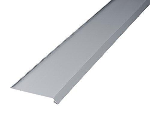 INEFA Dachstreifen, zweiseitig gekantet,...