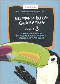 Nel mondo della geometria: 3