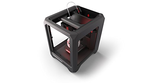 MakerBot – Replicator Mini+ - 4