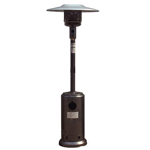 JINBAO Heizungen Regenschirm-Gasheizungen, Flüssiggasheizungen, Mobile Energiesparende Gasheizungen Für Den Außenbereich