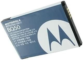 Best motorola bq50 cell phone Reviews