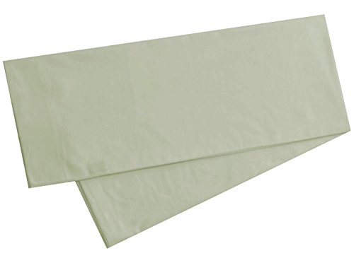 American Pillowcase Body Pillowcase, 100% Cotton, 300 Thread...