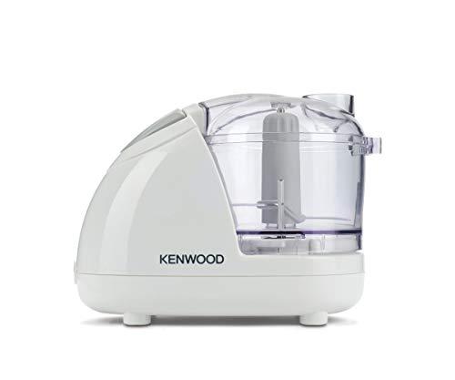 Kenwood Mini Chopper, 0.35 Litre...