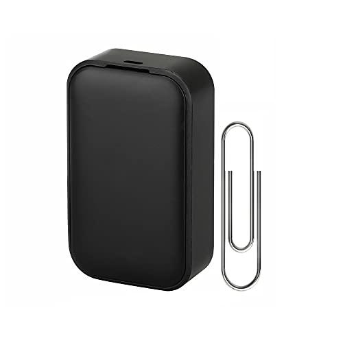 [Aggiornato] Piccoli dispositivi di ascolto GSM in tempo reale, Spy GSM Bug Ti chiama o lo chiami con il miglioramento della voce, Enorme autonomia