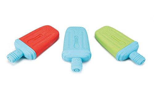 Karlie 521376 Fill-N-Freeze Lollipop, Einheitsgröße