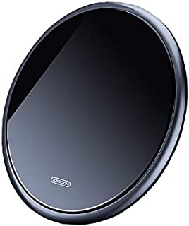 Joyroom BWF1 slim Wireless Charger 10W pad for iphone and Samsung wirelessly charged models and other QI certified mobile ...