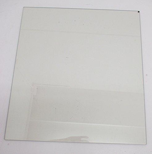 Electrolux–Cristal Interieure puerta de horno para horno Electrolux