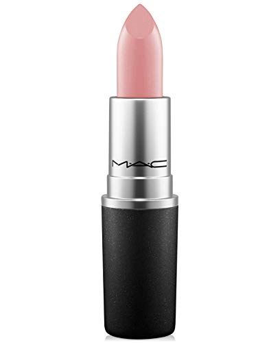 MAC Lustre Lipstick, Politely Pink, 3g,1 Stück