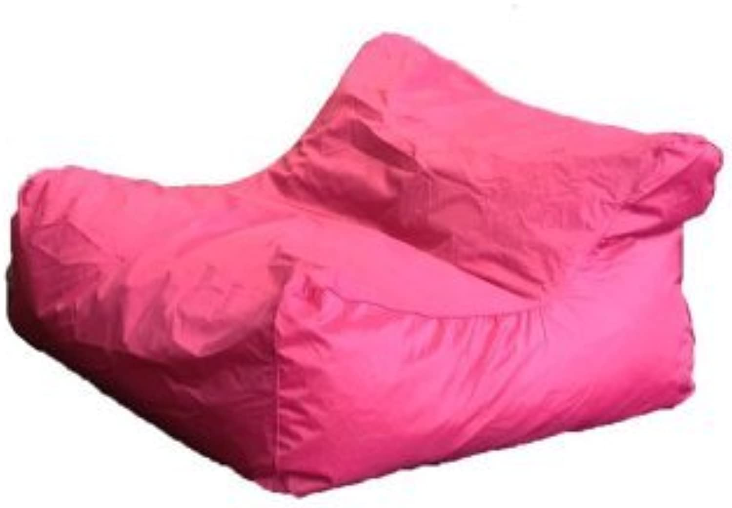 alto descuento Sit In In In Pool Sit In Pool Fuchsia Swimming Pool Memory Foam Sofa by Sit In Pool  precio al por mayor