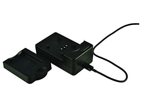 Duracell Ladegerät mit USB Kabel für DRSBX1/Sony NP-BX1 Akku