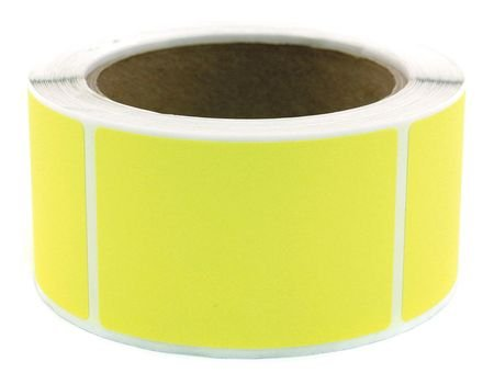 Paper Superlatite X Width: 2 in Label 200 Pk 2041003729 Max 44% OFF Square