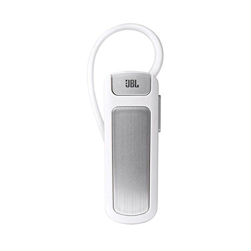 JBL J305BT White Color