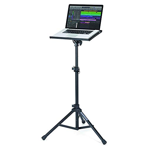 Samson LTS50 Laptop Stand(Pack of 2)
